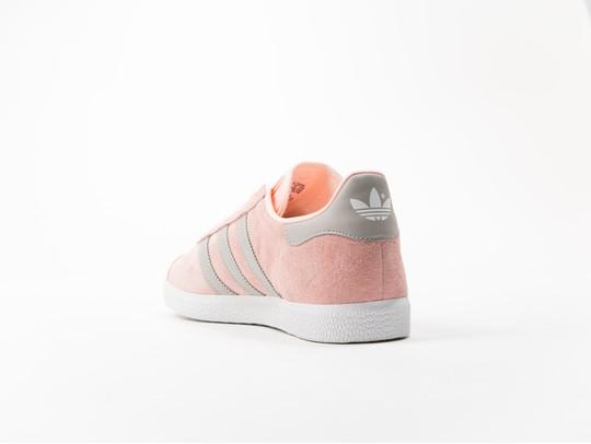 adidas Gazelle Haze Coral Wmns-BA7656-img-4