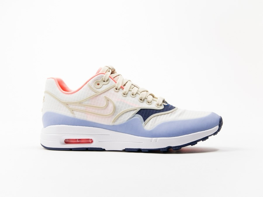 Nike Air Max 1 Ultra 2.0 SI Wmns