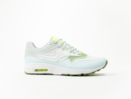 Nike Air Max 1 Ultra 2.0...