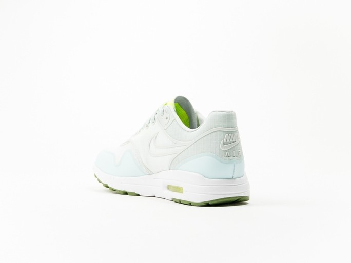Nike Air Max 1 Ultra 2.0 Si Wmns-881103-101-img-4