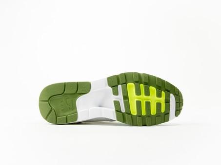 Nike Air Max 1 Ultra 2.0 Si Wmns-881103-101-img-5