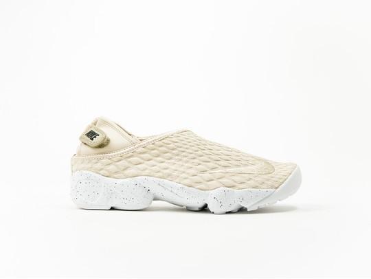 Nike Rift Wrap SE Wmns-881192-100-img-1