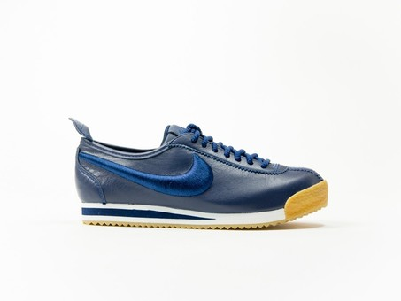 Nike Cortez 72 Si Blue Wmns-881205-400-img-1