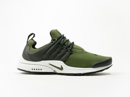 Nike Air Presto Essential-848187-302-img-1
