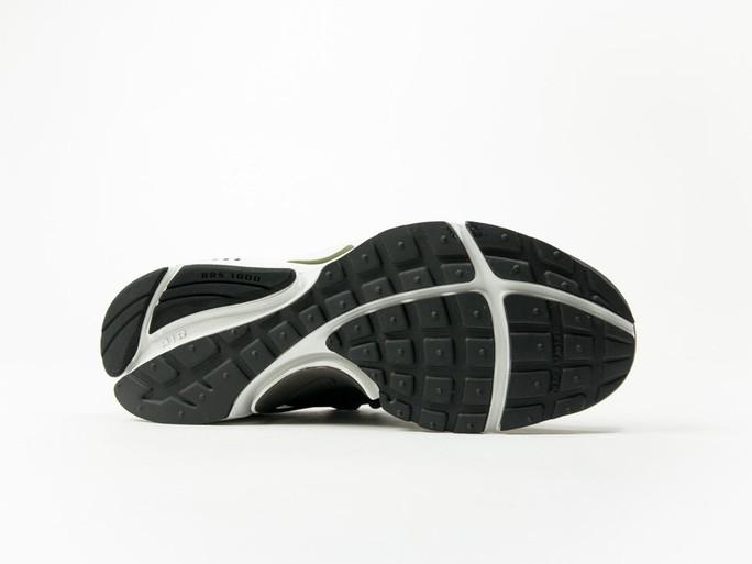 Nike Air Presto Essential-848187-302-img-5