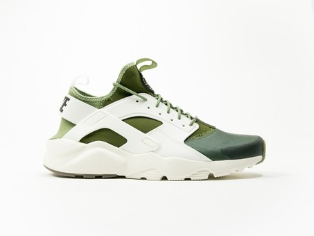 Nike Air Huarache Run Ultra SE-875841-300-img-1