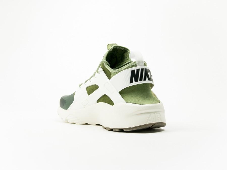 595da9c58da Nike Air Huarache Run Ultra SE - 875841-300 - TheSneakerOne