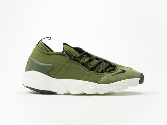 NIKE AIR FOOTSCAPE NM-852629-300-img-1