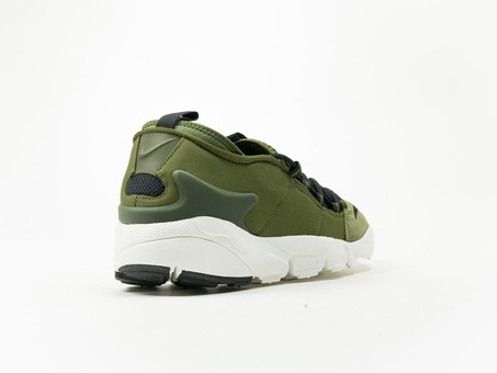 Nike Air Footscape NM Green-852629-300-img-3