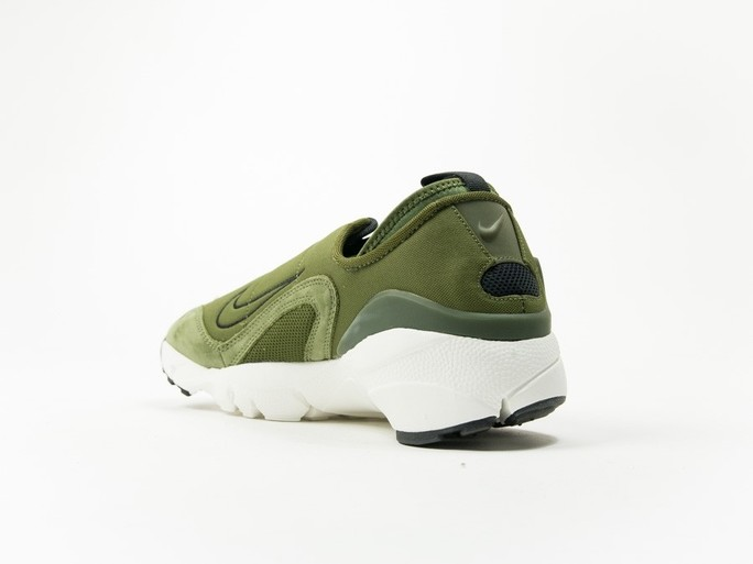 Nike Air Footscape NM Green-852629-300-img-4