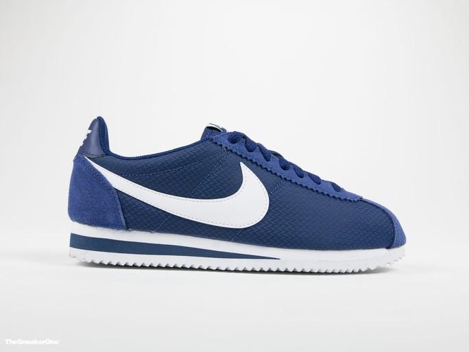 Nike W Cortez Nylon Blue-749864-414-img-1