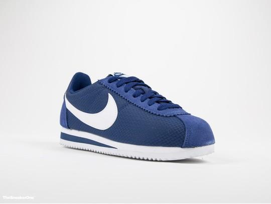 Nike W Cortez Nylon Blue-749864-414-img-2