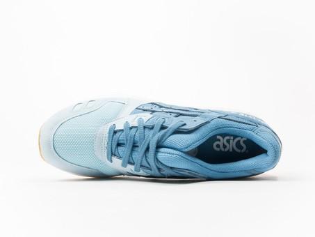 Asics Gel Lyte III Blue Heaven Blue-H7E4Y-5456-img-5
