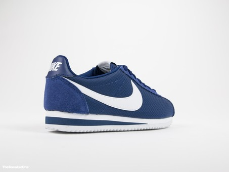 Nike W Cortez Nylon Blue-749864-414-img-3