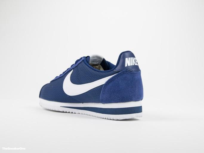 Nike W Cortez Nylon Blue-749864-414-img-4