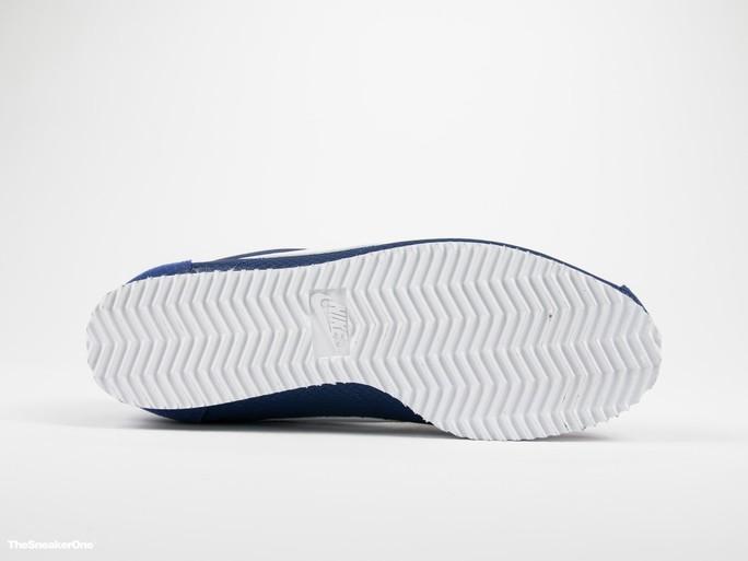Nike W Cortez Nylon Blue-749864-414-img-5