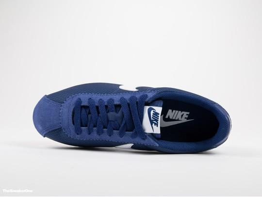 Nike W Cortez Nylon Blue-749864-414-img-6