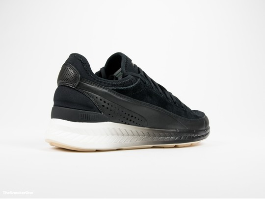 Puma Ignite Sock Select-360100-01-img-3