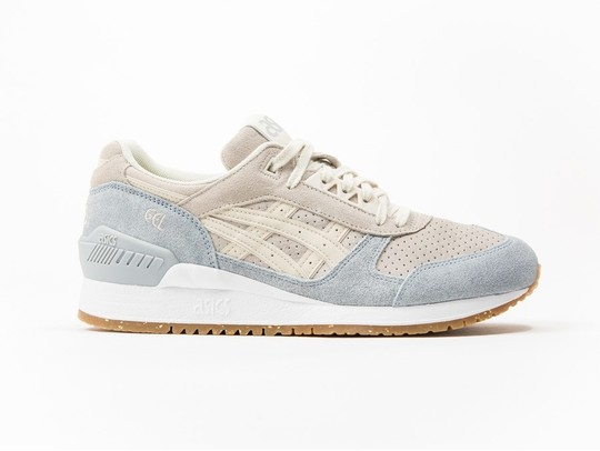 reputable site 56e3c 96166 Asics Gel Respector Birch Blue Easter Pack-HL7V1-0202-img-1