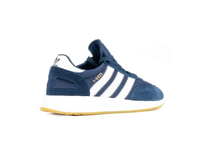 adidas iniki runner i-5923 Blue-BB2092-img-3
