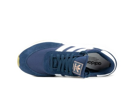 adidas iniki runner i-5923 Blue-BB2092-img-5