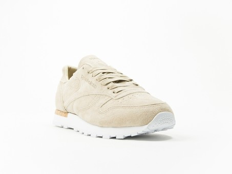 Reebok Classic Leather LST Oatmeal-BD1900-img-2