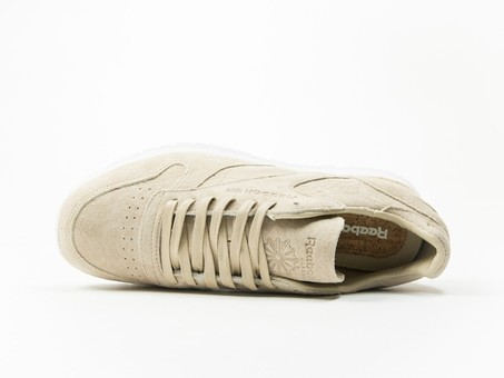 Reebok Classic Leather LST Oatmeal-BD1900-img-6
