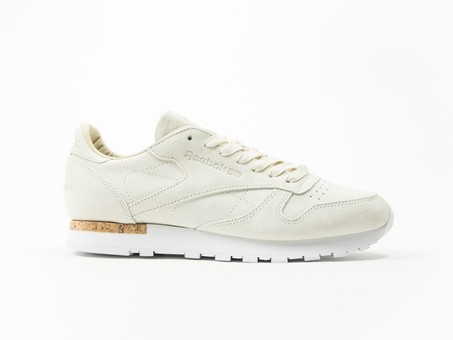 Reebok Classic Leather LST White-BD1902-img-1