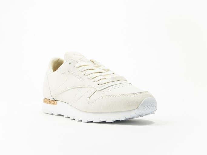 Reebok Classic Leather LST White-BD1902-img-2