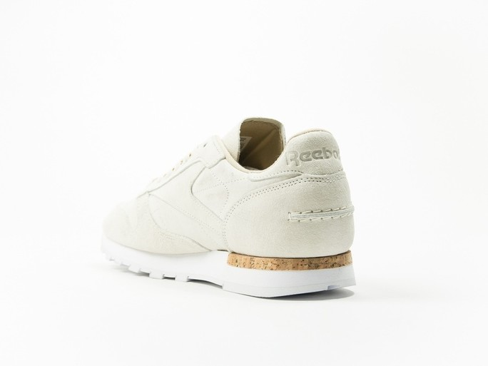 Reebok Classic Leather LST White-BD1902-img-3