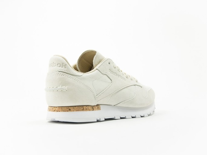 Reebok Classic Leather LST White-BD1902-img-4