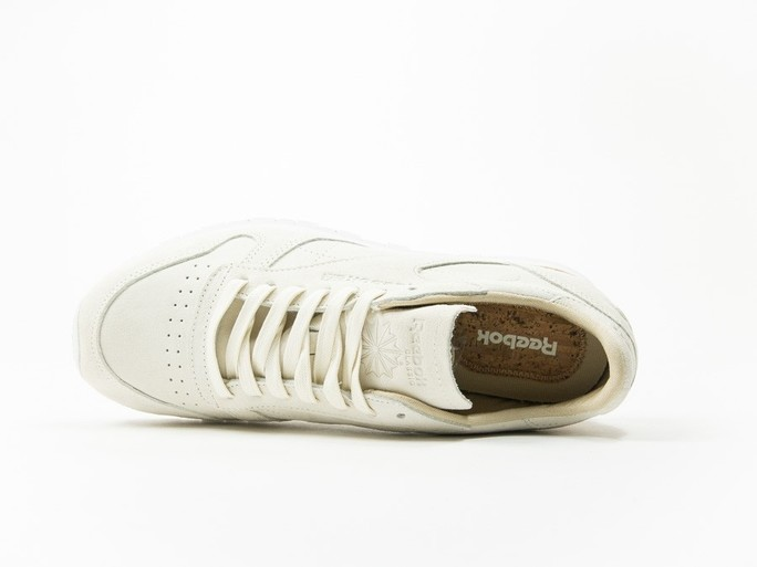 Reebok Classic Leather LST White-BD1902-img-5