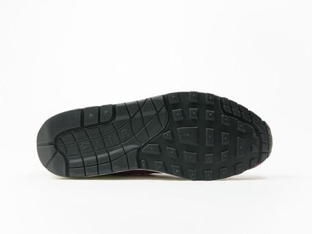 Nike Air Max 1 Premium 30th Aniversary-875844-500-img-7