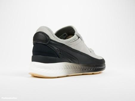 Puma Ignite Sock Select-360100-02-img-3