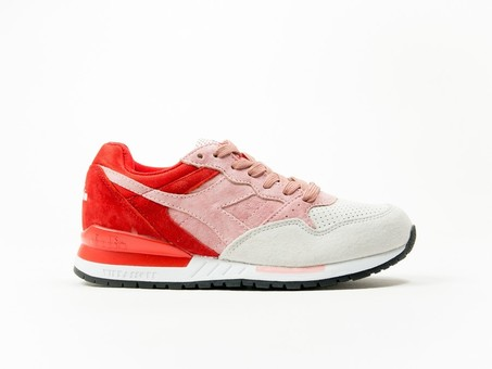 Diadora Intrepid Premium...