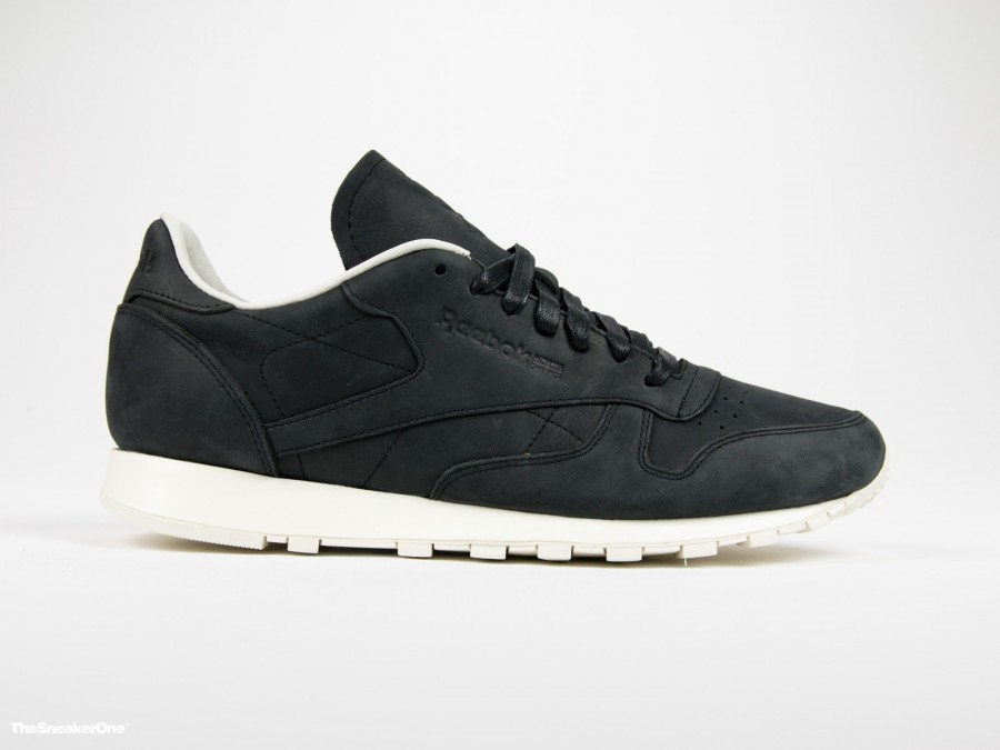 best sneakers 6b153 5f11c Reebok Classic Leather Lux PW-V68685-img-1 ...
