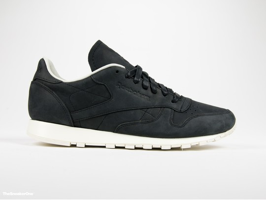 Reebok Classic Leather Lux PW-V68685-img-1