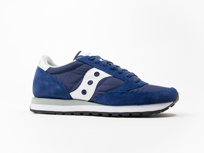 Saucony Jazz Original Blue-S2044-356-img-1