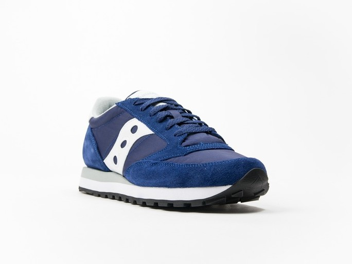 Saucony Jazz Original Blue-S2044-356-img-2