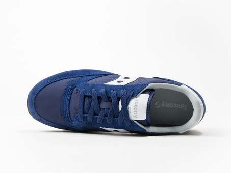 Saucony Jazz Original Blue-S2044-356-img-3
