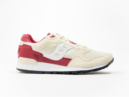 Saucony Shadow 5000-S70033-88-img-1