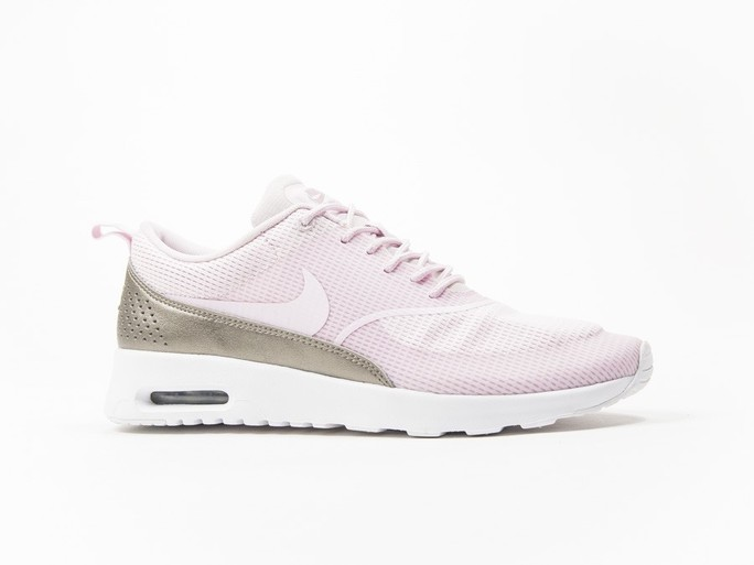 Nike Air Max Thea TXT Wmns-819639-501-img-1