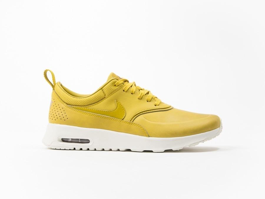 Nike Air Max Thea PRM Wmns-616723-303-img-1