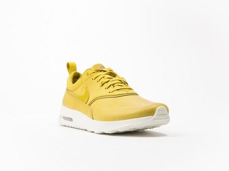 Nike Air Max Thea PRM Wmns-616723-303-img-2