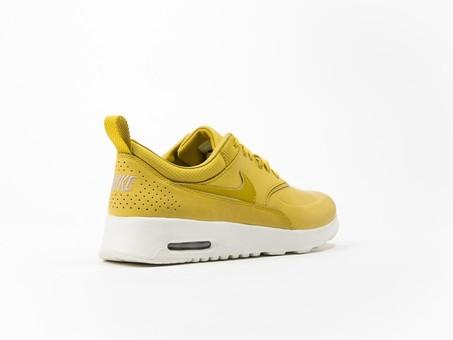 Nike Air Max Thea PRM Wmns-616723-303-img-3