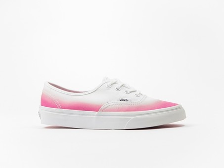 Vans Authentic Ombre Pink-VZUKFIT-img-1
