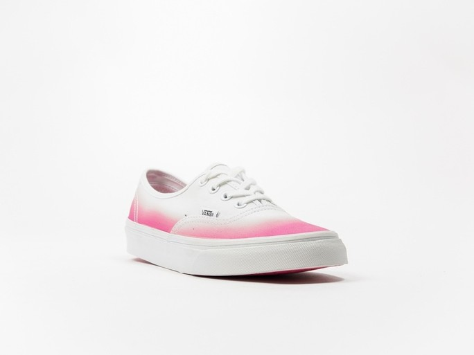Vans Authentic Ombre Pink-VZUKFIT-img-2