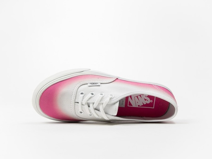 Vans Authentic Ombre Pink-VZUKFIT-img-3