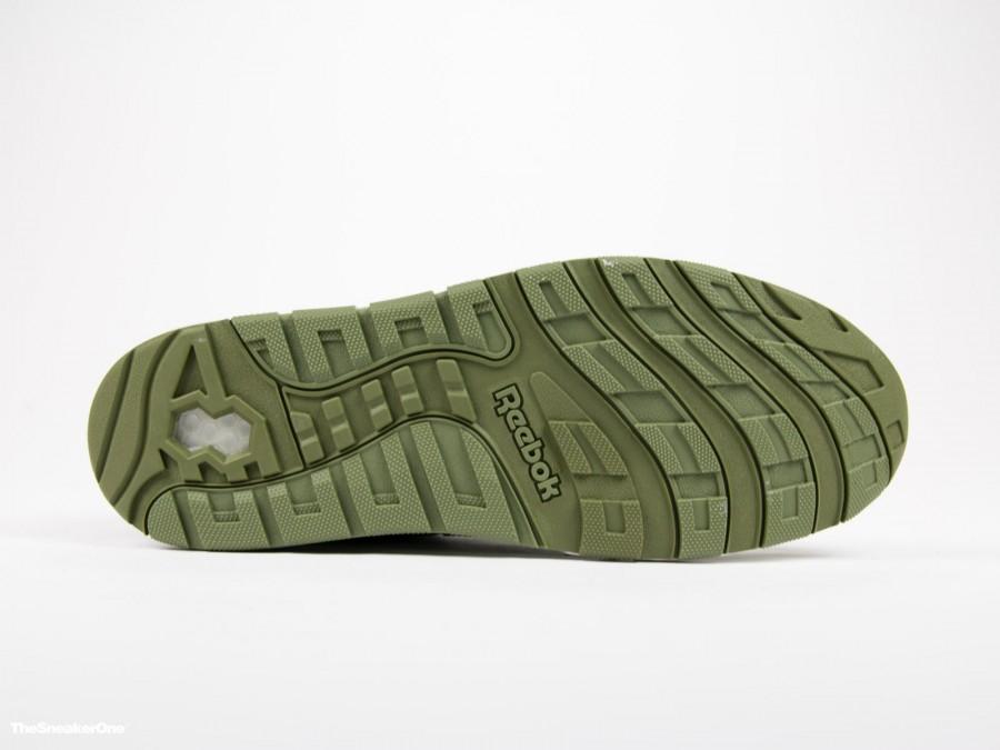 Reebok Ventilator Supreme V68692 TheSneakerOne