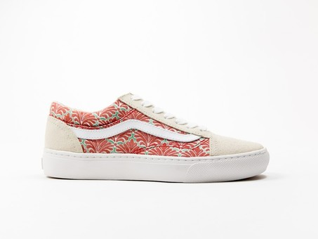 Vans Old Skool Cup Flor...